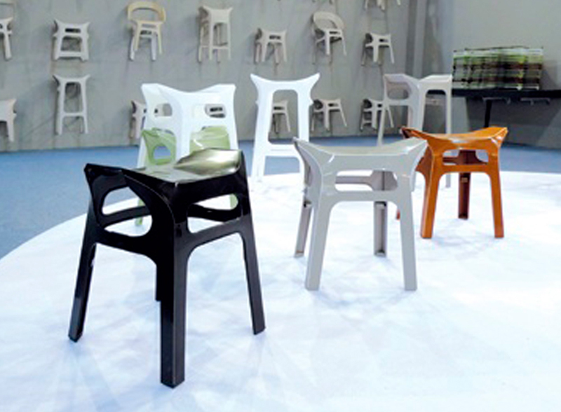 ... Furniture China Has Become A More International Fair, Truly Known As  Asiau0027s Global Furniture Event. Reinharddienes Won The 11th China Furniture  Design ...