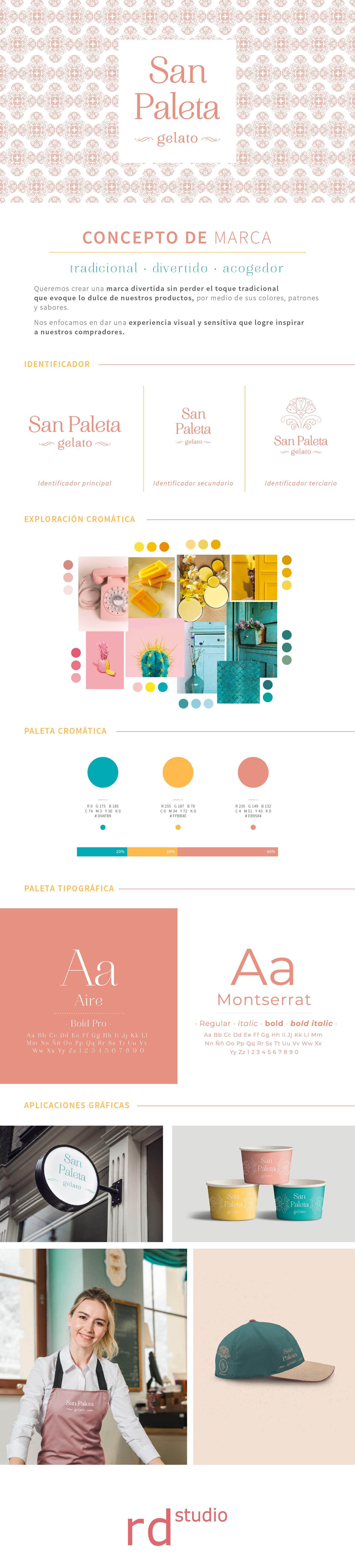 2san_paleta_web_curvas_Mesa de trabajo 1
